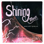 Shining Moon (Quint S Ence Eclipse Mix)