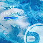 Just House Vol 1