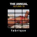 The Annual Autumn '19
