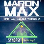Spiritual Galaxy Version 2