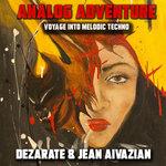 Analog Adventures