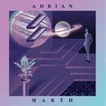Marthians World