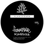 Kingsize/2020/All Talk