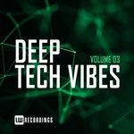 Deep Tech Vibes Vol 03