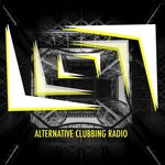 Alternative Clubbing Radio