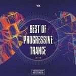 Best Of Progressive Trance 2019