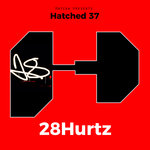 Hatched 37