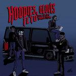 Hoodies, Gloves