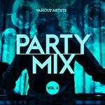 Party Mix Vol 4