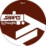 Shapes EP Z