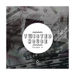 Twisted House Vol 18