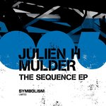 The Sequence EP