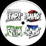 VA: Fadi Mohem/Fjaak/Balas/Claus Schoning