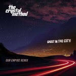 Ghost In The City (Our Empire Remix)