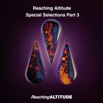 Reaching Altitude Special Selections Part 3
