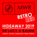Hideaway 2019