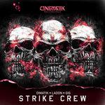 Strike Crew