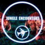 Jungle Encounters