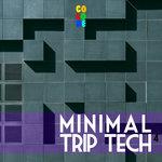 Minimal Trip Tech 4