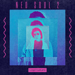 Neo Soul 2 (Sample Pack WAV/APPLE/LIVE)