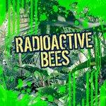 Radioactive Bees