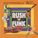 Rush'n'Funk