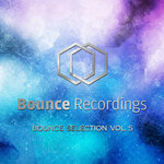 Bounce Selection Vol 5