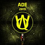 Wuqoo Recordings ADE 2019
