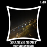 Spanish Night