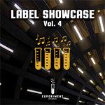 Label Showcase Vol 4
