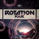 Rotation Four