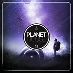 Planet House 5.8