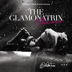 The Glamonatrix Theme