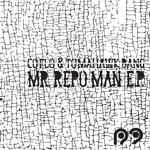 Mr Repo Man