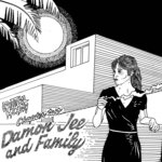 Chapter Two: Damon Jee & Family