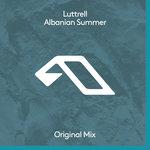 Albanian Summer (Extended Mix)