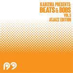 Beats & Bobs Vol 5 - Atjazz Edition