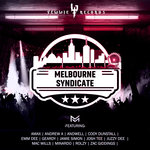 Melbourne Syndicate Vol 1