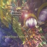 Matsuri Classics Vol 1 Abstract Phaze