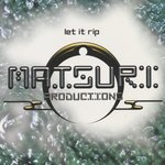 Matsuri Classics Vol 1 - Let It Rip