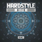 Hardstyle Hits Vol 2