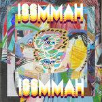 Issmmah