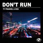 Don't Run EP