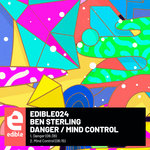 Danger/Mind Control