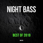 Best Of 2019 (Explicit)