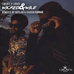 Wicked & Wile (Remixes)