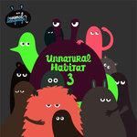 Unnatural Habitat 3
