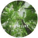 DISCIPLINE003