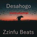 Desahogo (Instrumental)
