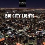 Big City Lights Vol 4